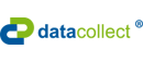 datacollect-logo